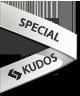 CSS Special Kudos